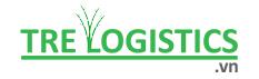 Tre Logistics - Vận tải hàng hóa bằng sà lan, tàu sông